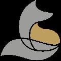 Logo TSH