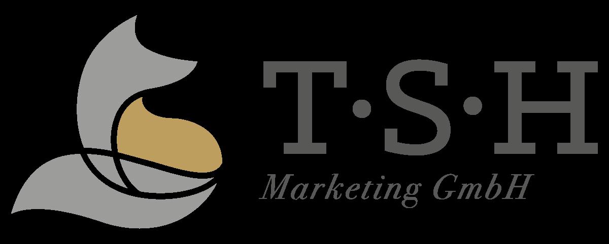 Special Risk Versicherungen Logo