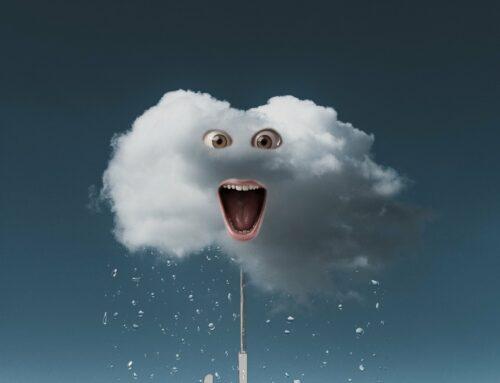 Auf den Titel kommt es an … Marketing mit Wetterwette