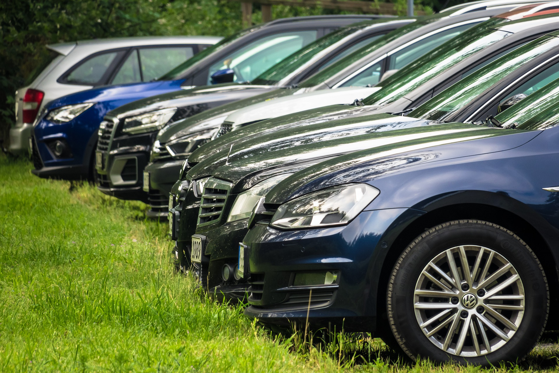 Auto Kaufprämie 2020 Corona