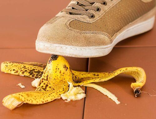 7 Fehler Sie bei der Durchführung eines Gewinnspiels vermeiden sollten